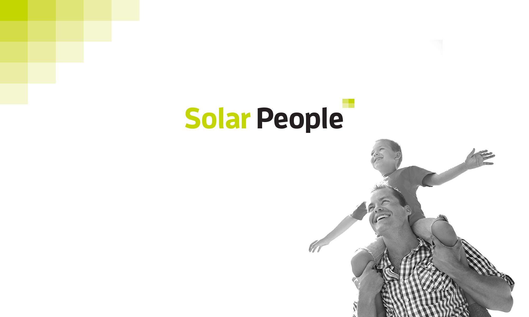Solar People